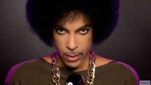 10 Surprising Things You Might Not Know About Late Music Legend, Prince